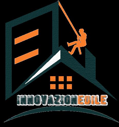 Innovazionedile